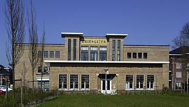 Beeldbank Bollenerfgoed