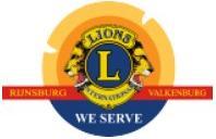 Lions Club Rijnsburg-Valkenburg Vriend van het Bollenerfgoed