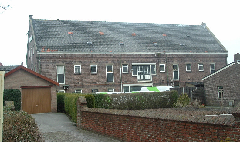 Hoofdstraat 9A, Valkenburg