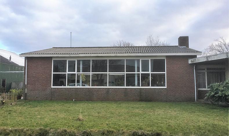Boender 12, Noordwijk