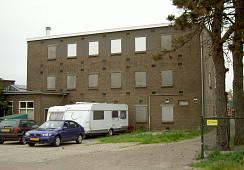 3e Loosterweg 7, Hillegom