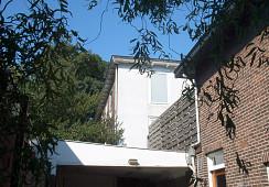 Van Tetsstraat 15D, Hillegom