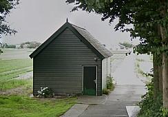 Zilkerduinweg 342, De Zilk