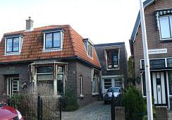 Kanaalstraat 29, Rijnsburg