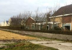 Boender 7, Noordwijk