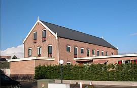 Oegstgeesterweg 200b, Rijnsburg