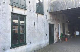 Duinweg 5B, Noordwijk