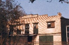 Leidsestraat 183A, Hillegom