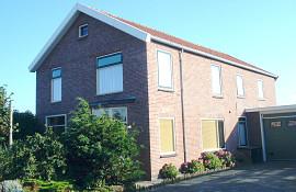Pilarenlaan 68, Noordwijkerhout