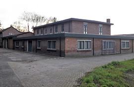 Westeinde 52, Noordwijkerhout
