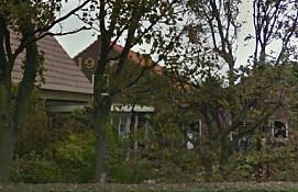 Herenweg 65, Noordwijk