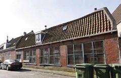 Offemweg 95-97, Noordwijk