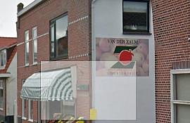 Piet Heinstraat 12, Noordwijk