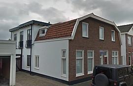 Piet Heinstraat 39, Noordwijk