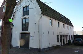 Voorstraat 126, Noordwijk