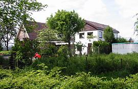 Rijnsburgerweg 29, Oegstgeest