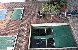 Katwijkerweg 15, Rijnsburg