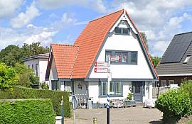 Rijksstraatweg 75, Sassenheim