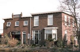 's Gravendamseweg 48A, Voorhout