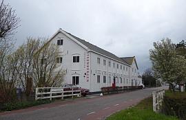 Loosterweg 4A, Voorhout