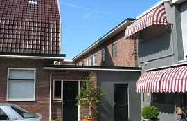 Hoofdstraat 369A, Sassenheim