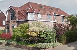 Kanaalstraat 23, Rijnsburg