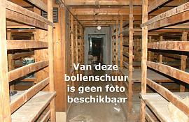Westeinde 17, Noordwijkerhout