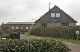 Herenweg 222, Noordwijkerhout