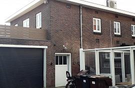 Kerkstraat 29A, Noordwijkerhout