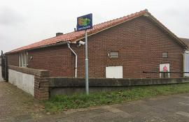 Schulpweg 15, Noordwijkerhout