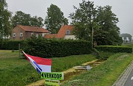 Herenweg  434, Noordwijkerhout